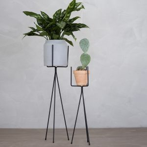 ferm plant stand